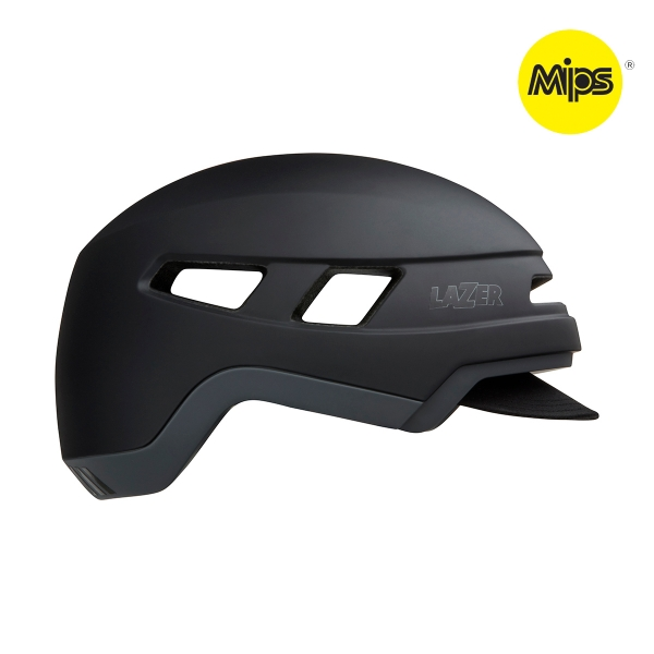 Lazer Casco Cruizer MIPS MT Black L